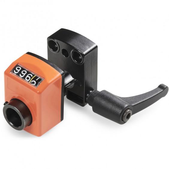 Маховики управления с индикатором K590 фото 3