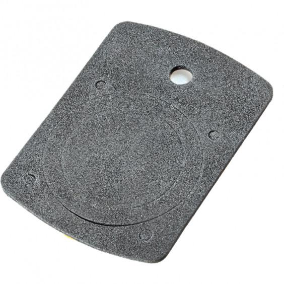 Маховики управления с индикатором K600 фото 7