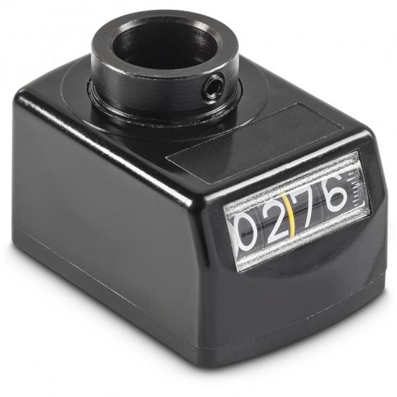 Маховики управления с индикатором K610 фото 3