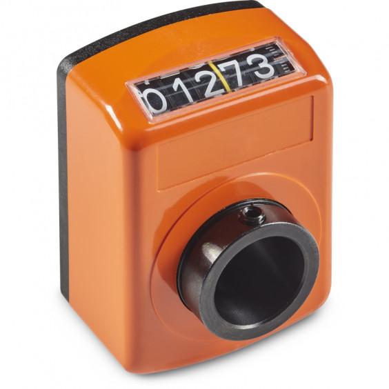 Маховики управления с индикатором K620 фото 4
