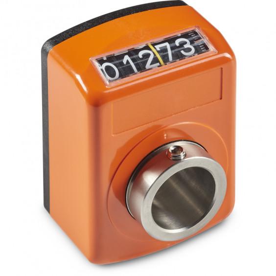 Маховики управления с индикатором K620 фото 5