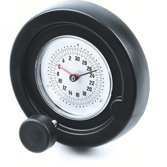 Маховики управления с индикатором K901 фото 1