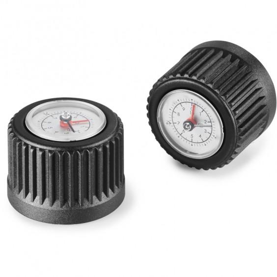 Маховики управления с индикатором K960 фото 1