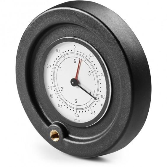 Маховики управления с индикатором KBASE фото 3