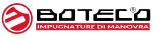 Boteco logo