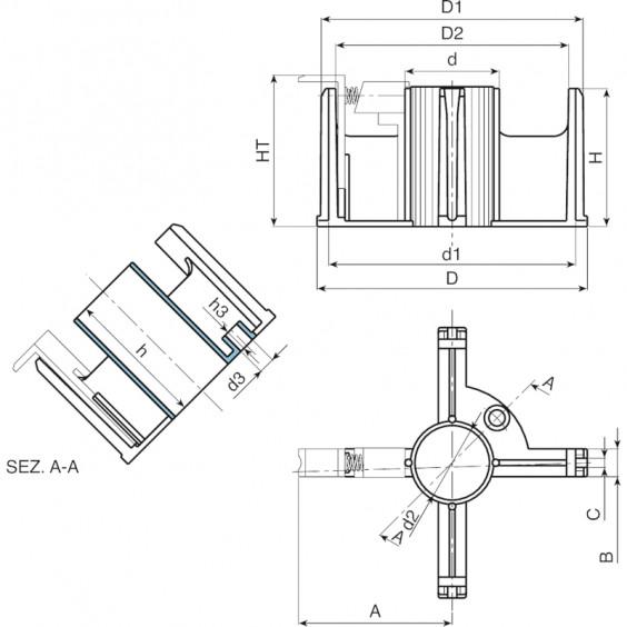 Принадлежности для сварки S816 фото 2