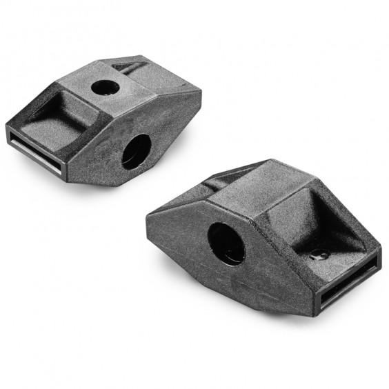 Комплектующие для машин и оборудования T251 фото 1