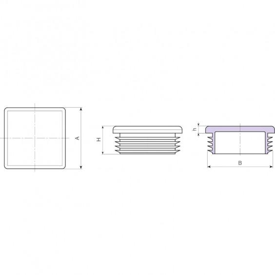 Комплектующие для машин и оборудования T481 фото 2