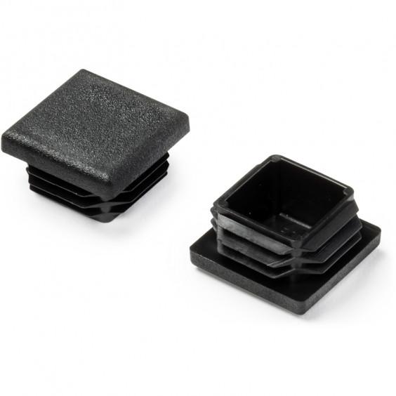 Комплектующие для машин и оборудования T481 фото 1
