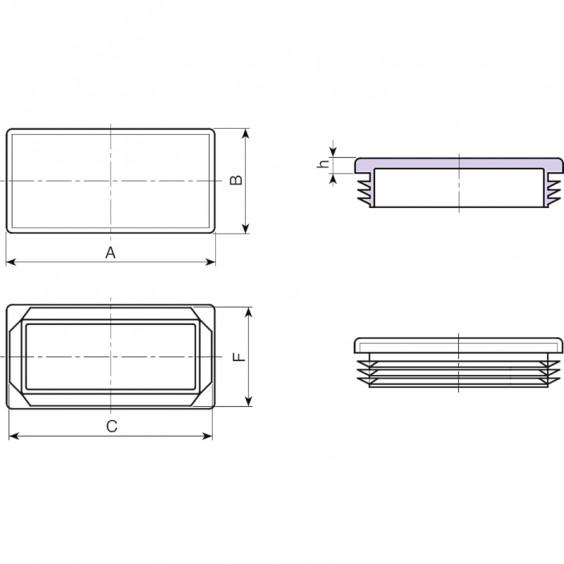 Комплектующие для машин и оборудования T482 фото 2