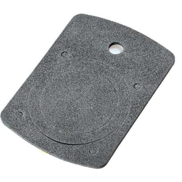 Маховики управления с индикатором K630 фото 4