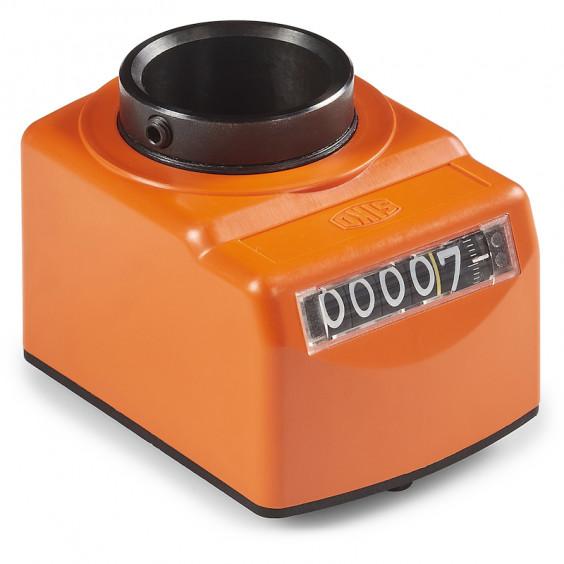 Маховики управления с индикатором K630 фото 1